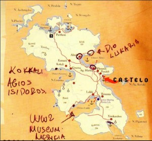 leros_map